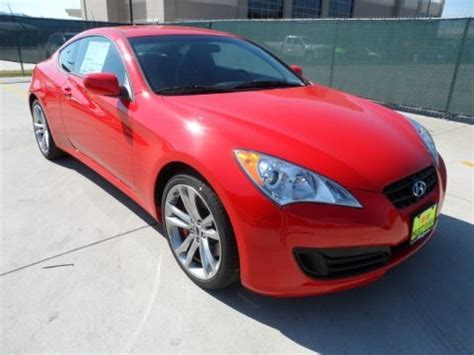 Hyundai Genesis 2 0t Specs by 2012 Hyundai Genesis Coupe 2 0t R Spec Data Info And
