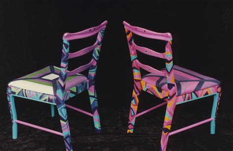 painted chairs images pin by susan bentson on painted chairs pinterest