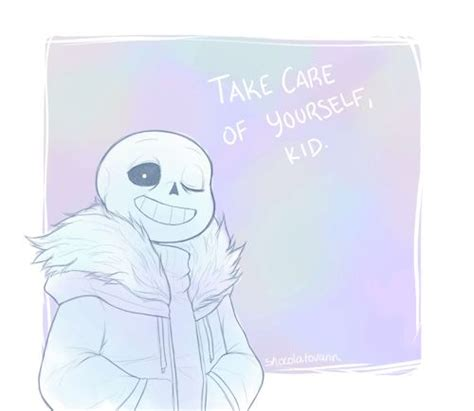 715 best undertale images on undertale comic 715 best images about skelebros on hungarian
