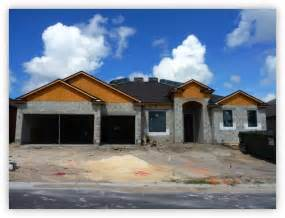 new homes in central florida new homes for sale in the greater orlando area central