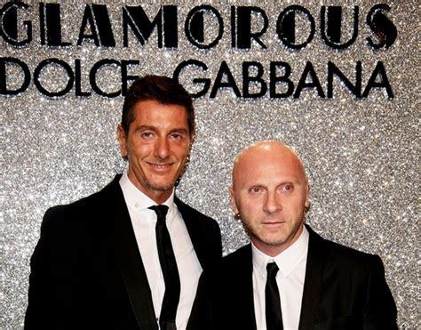thatsoyoo   shopping experience dolce gabbana fined  million