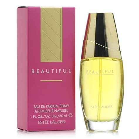 Estee Lauder Beautiful buy estee lauder beautiful eau de parfum 30ml spray