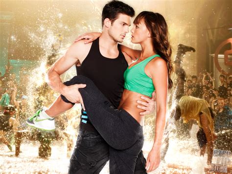 step up filmzenék step up 5 all in trailer flickreel