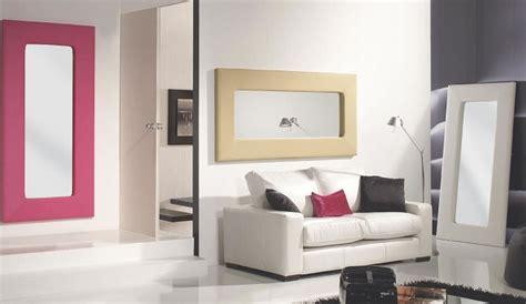 decorar paredes salon con espejos decorar el sal 243 n con espejos