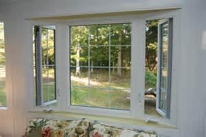 Bow Windows Calgary bow windows calgary vinyl replacement windows american window