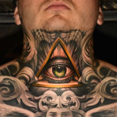 Designs Arm 5719 by 307 Best All Seeing Eye Tattoos Images On Eye