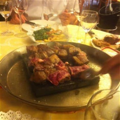 hot stones and funny bones la fonda del port ol 237 mpic seafood barcelona spain yelp