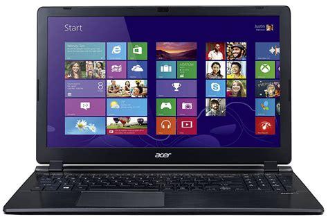 Laptop Acer Aspire Tahun acer aspire e5 411 laptop terbaru spesifikasi wah harga