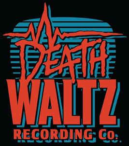 Waltz Recordings Waltz Recording Company Cds And Vinyl At Discogs