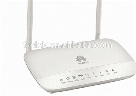 Modem Huawei 300 Ribuan Hg532d 2 4ghz 300mbps Wireless Adsl Modem Router Buy Modem Router Adsl Modem Router Wireless