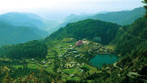 nainital hotels reservation service best hotels in nainital book budget hotels in nainital
