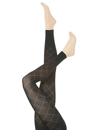 patterned footless tights uk footless tights