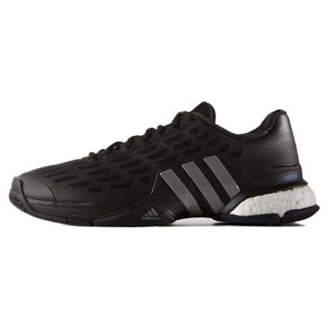 adidas barricade 2016 boost buy and offers on smashinn
