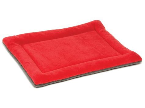 Pet Crate Mat by Free Shipping Washable Small Medium Large Crate Mat