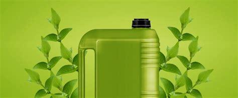 fast  uc berkeley biofuel research takes hit
