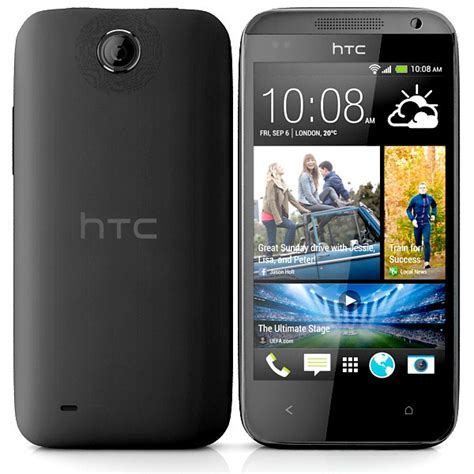 htc desire 310 review htc desire 310 pros and cons htc desire 310 specs and reviews