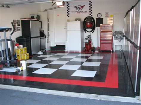 Design Your Garage cool garage ideas make your garage