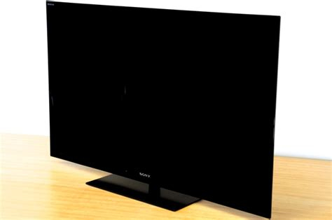 Sponsored Post Winter Sports With The Sony Cyber T10 by Sony Kdl 46hx820 Photos Brand Centre Led Tvs Pc