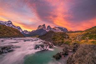 Before And After Homes patagonia photo adventure workshop colby brown photography