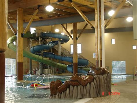 comfort inn missoula montana currents water park package at the comfort inn university