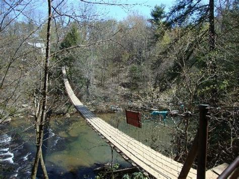swinging bridge tennessee 35 best images about old swinging bridges in southeast can