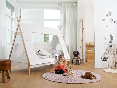 beds for 3 year olds 10 best kids beds the independent
