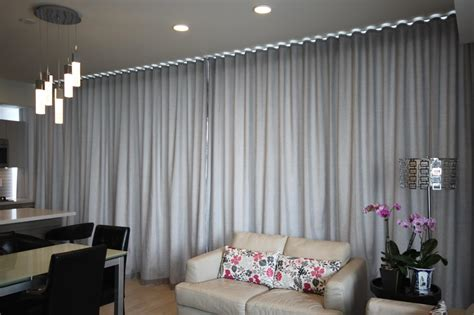ripplefold drapes custom curtain for window treatments ideas 2017 2018