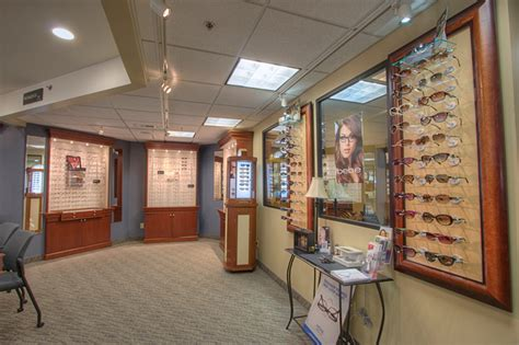 optical services blaine mn glasses cities frames