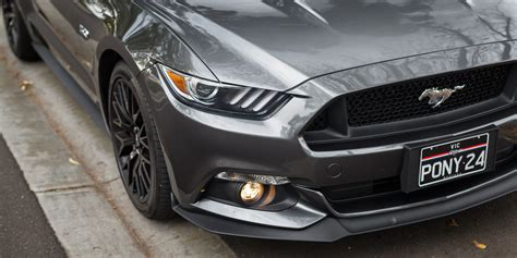 rs3 mustang price roush 2015 s3 specs 2017 2018 best cars reviews