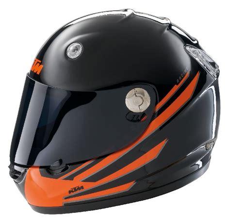 Helm Airoh Ktm lc8 nl bekijk onderwerp ktm helm