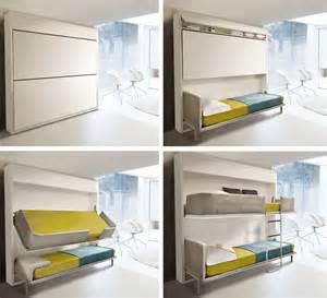 Ikea Bedrooms 2017 » Ideas Home Design