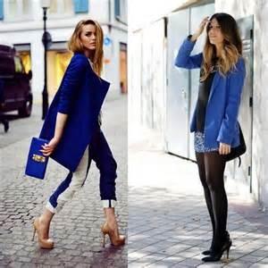 best trendy women s blazers for true fashionistas dress