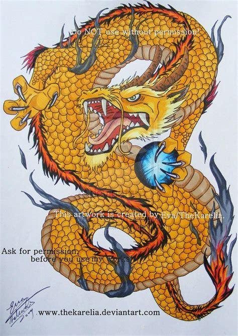 golden dragon tattoo virat kohli 21 best images about tattoo monkey king on pinterest on
