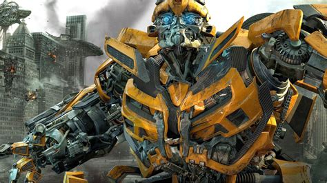 wallpaper android iphone wallpaper transformers hd