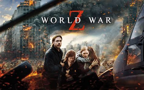 film bagus world war z world war z recensione e opinioni sul film
