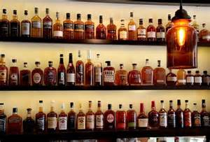 the 10 best whiskey bars in nyc thrillist new york