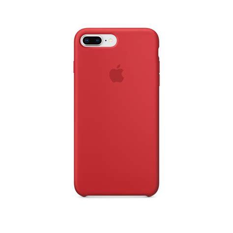 coque en silicone pour iphone 8 plus 7 plus