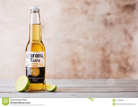 bottles corona extra beer stock  royalty  pictures