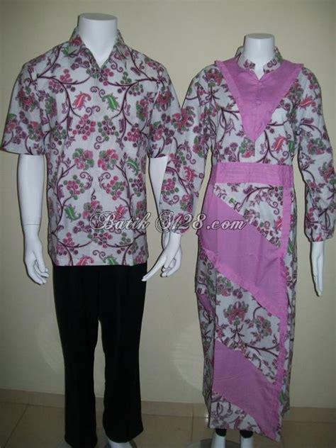 Sarimbit Batik Bagus Batik Sarimbit Batik harga murah kwalitas bagus untuk sarimbit dress batik