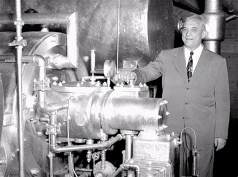 design engineer inventions on this day the first modern air conditioner was created