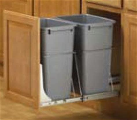kitchen garbage can cabinet kitchen cabinet trash can kitchen design photos
