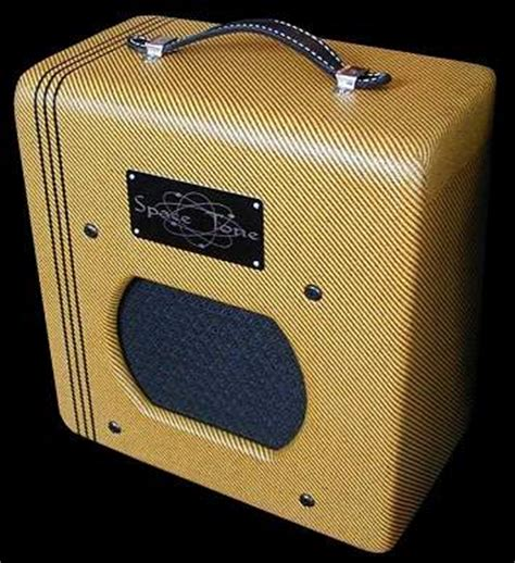Best Small Home Guitar Lifier The Best Small Guitar Combo Page 2 Gearslutz