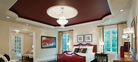 Concave Ceiling by Historic Custom Moulding Patterns Tague Lumber