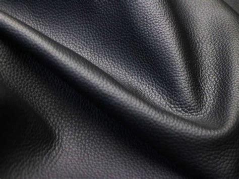 di commercio barletta duemmedi barletta bt commercio materiale per calzature