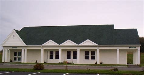 central funeral home new glasgow pei