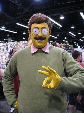 Setir New Px By Marvel Vespa ned flanders wikip 233 dia