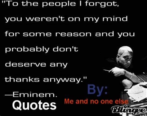 f i t for success fearless inspired transformed for success books 26 best images about eminem quotes on don t
