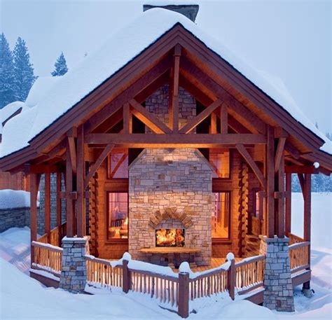 worlds best log homes studio design gallery best