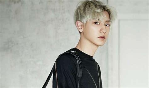 Kaos Gildan Softstyle Exo Chanyeol Bird chanyeol ungkap siapa member exo dengan badan terseksi harianpost