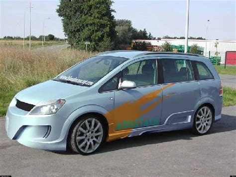 Autoscout Opel Zafira by Afficher Le Sujet Annonces Leboncoin Ebay Mobile